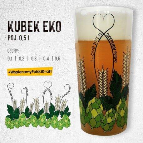 04 Kubek EKO WspieramyPolskiKraft