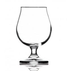 BREUGHEL 500ml Belgijska szklanka