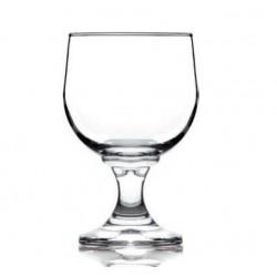 TAVERN 480ml Belgijska szklanka
