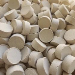 Whirlfloc T 12,5g - 5 tabletek