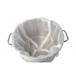The Brew Bag - torba do zacierania - 35L