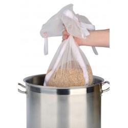 The Brew Bag 35L