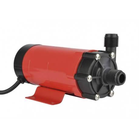 Pompa magnetyczna 10W / 240V