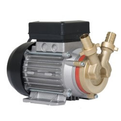 Electric pump G20