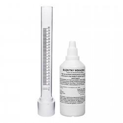 Acidmeter