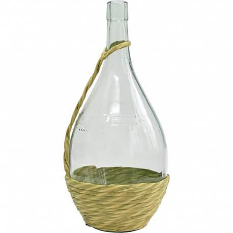 Bottle Fiasco 2 L
