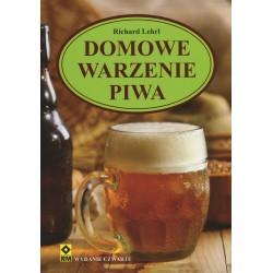 Domowe warzenie piwa Wyd. 4