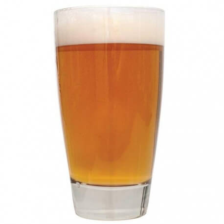 American Cascade Pale Ale 13°BLG