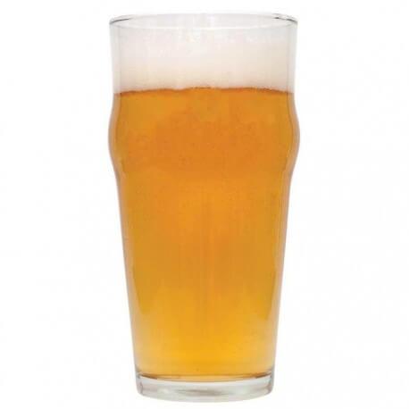 APA - American Pale Ale 12°BLG