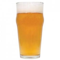 Australian Pale Ale 13°BLG