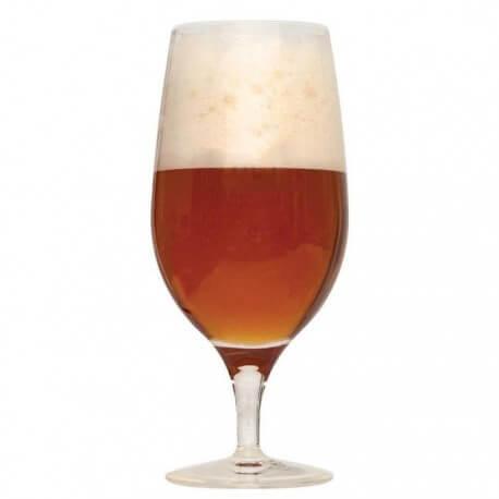 Belgian Christmas Beer 20°BLG