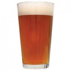 Belgian Red Beer 14°BLG