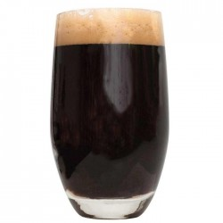 Foreign Smoked Stout 16°BLG