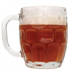 Oktoberfest Bier 14°BLG