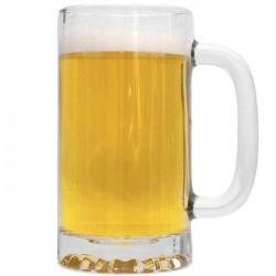 Polish Light Beer 12°BLG