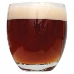 Scottish Ale 11°BLG