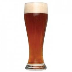 Rye Beer 12°BLG