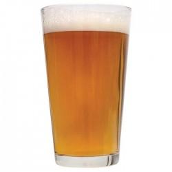 American Cascade Pale Ale 13°BLG - malt extract kit