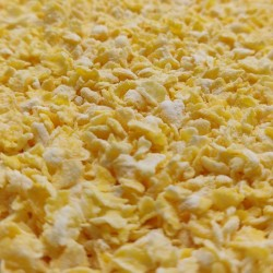 Płatki z kukurydzy 0,5kg