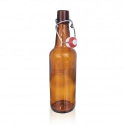 Belgum bottle 500ml 20pcs