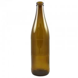 Butelka Vichy 500ml 20szt