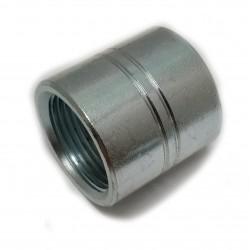 Adaptor do kapsli 29mm Grifo TB1 TB2 TB3