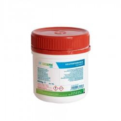 Chemipro Wash 500g