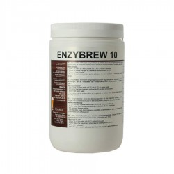 Enzybrew10 750g