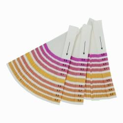 ph-paper 5,2-6,8 1pc