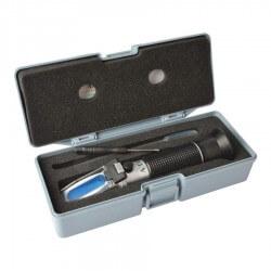 Refraktometr optyczny 0-32 brix