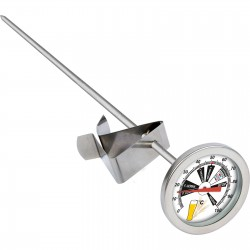 Analog Thermometer 34cm