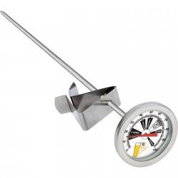 Termometr analogowy 34cm