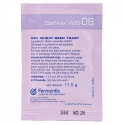 Fermentis WB-06