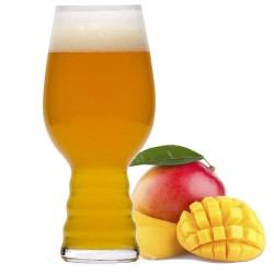 Mango Milkshake IPA 17°BLG