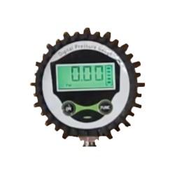 Grainfather CF Pressure Transfer Digital Pressure (gauge)