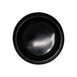 GF Filter Silicone Cap