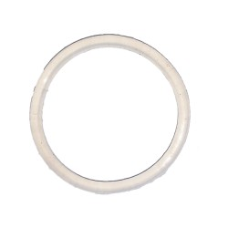 Grainfather Conical Fermenter Dual Valve O-ring B (OD*18mm)