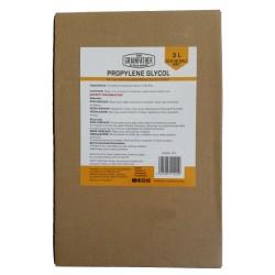 Propylene Glycol 3L do Grainfather Glycol Chiller