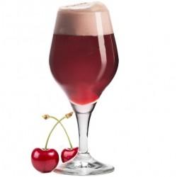 Cherry Sour Ale 13°BLG