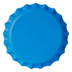 Kapsle błękitne 1000szt