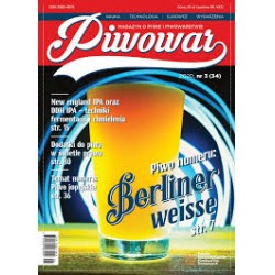 PIWOWAR NR34