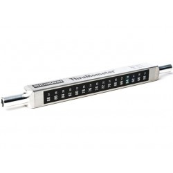 Blichmann™ ThruMometer™ Termometr przepływowy