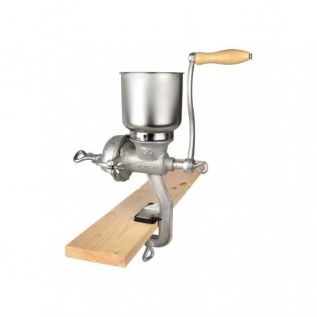 Maltmill in cast iron Brewferm ECO