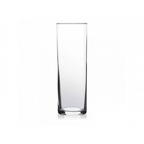 Kölsch glassware 0,2L