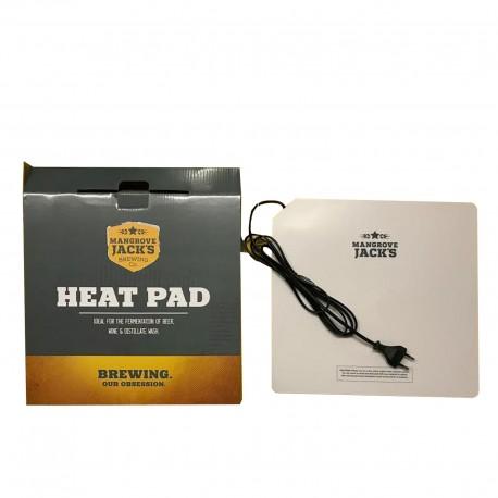 Podstawka grzejąca - Heat Pad