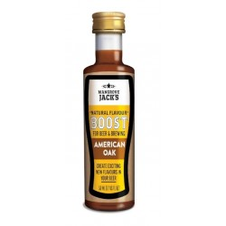 Aromat American OAK 50ml