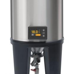 Conical Fermenter Pro Controller Wireless