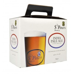 IPA - St Peters Brewery