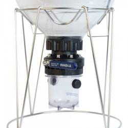 Fermentor Stożkowy FermZilla starter kit 27L