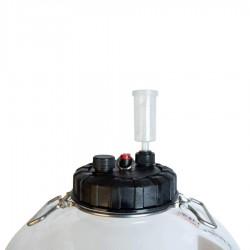 Conical Fermenter FermZilla starter kit 55L